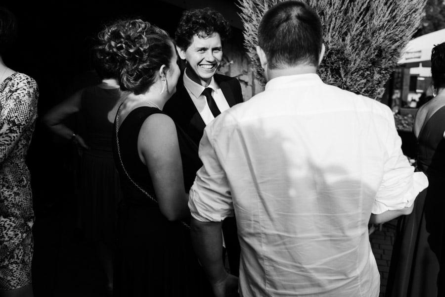 Najweselszy ślub roku - Fotografia Ślubna Częstochowa - Restauracja Kmicic 84