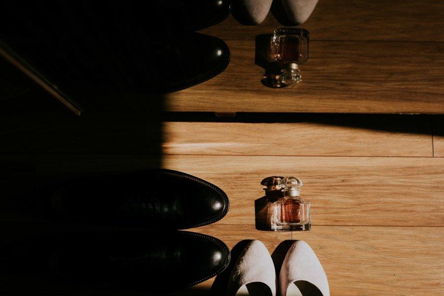 Najweselszy ślub roku - Fotografia Ślubna Częstochowa - Restauracja Kmicic 9