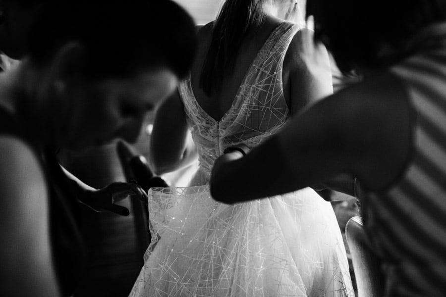 Najweselszy ślub roku - Fotografia Ślubna Częstochowa - Restauracja Kmicic 87