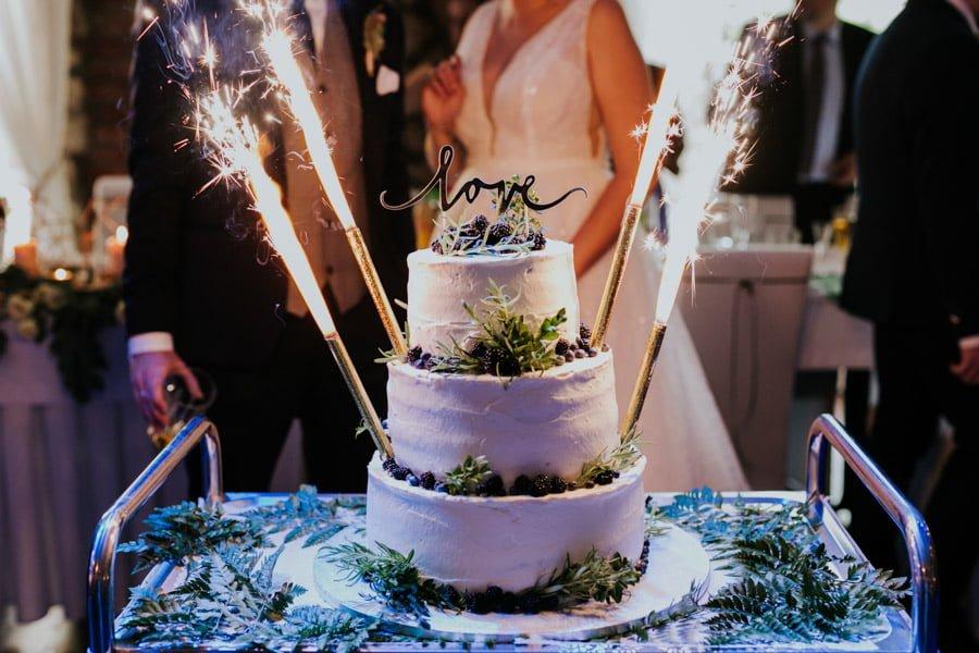 Najweselszy ślub roku - Fotografia Ślubna Częstochowa - Restauracja Kmicic 89
