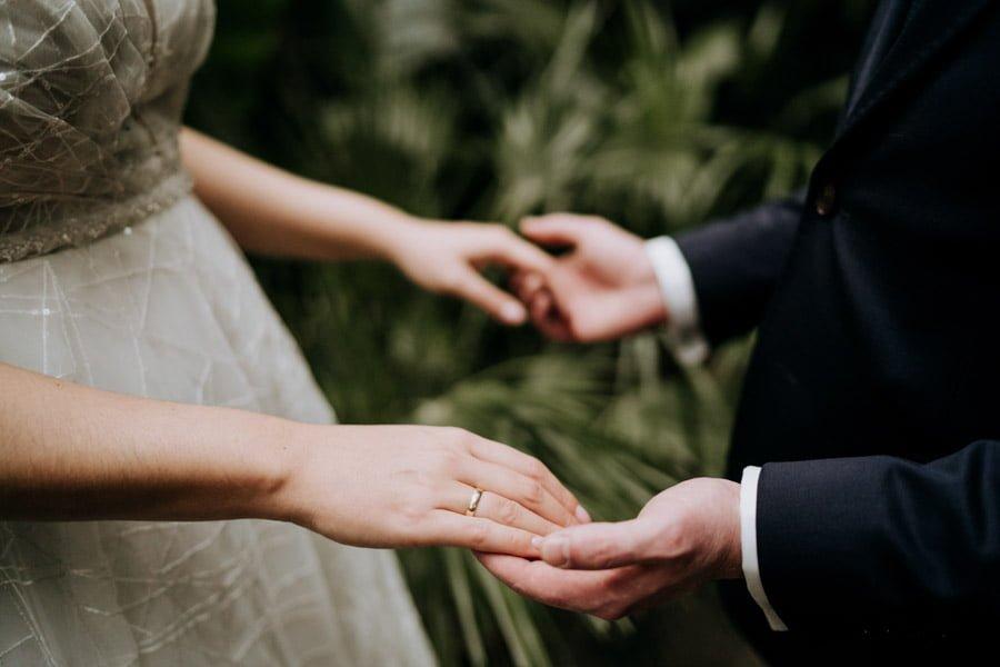 Najweselszy ślub roku - Fotografia Ślubna Częstochowa - Restauracja Kmicic 154