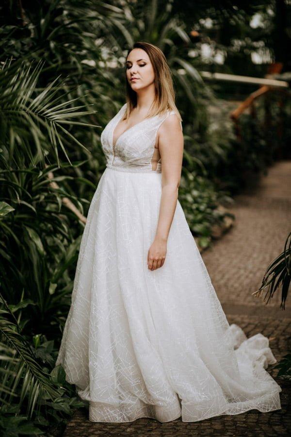 Najweselszy ślub roku - Fotografia Ślubna Częstochowa - Restauracja Kmicic 155
