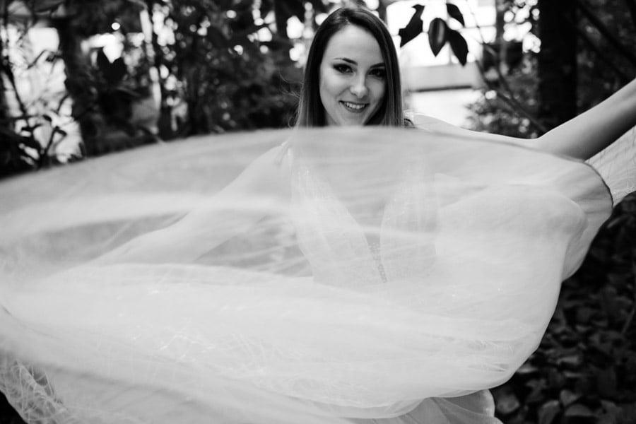 Najweselszy ślub roku - Fotografia Ślubna Częstochowa - Restauracja Kmicic 158