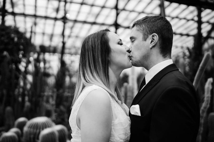 Najweselszy ślub roku - Fotografia Ślubna Częstochowa - Restauracja Kmicic 162