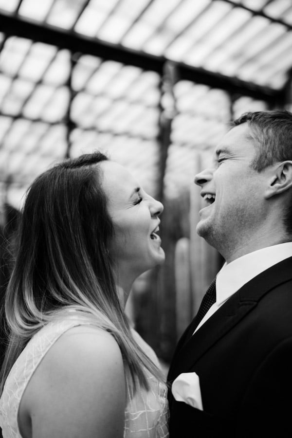 Najweselszy ślub roku - Fotografia Ślubna Częstochowa - Restauracja Kmicic 163