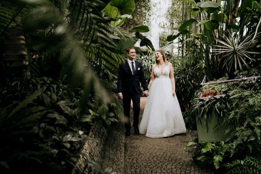 Najweselszy ślub roku - Fotografia Ślubna Częstochowa - Restauracja Kmicic 144